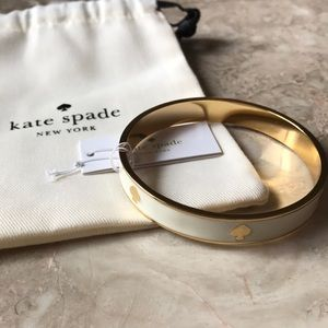 New Kate spade bracelet